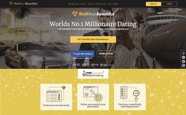 What is the best free dating site 2019