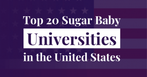 Top 20 universities in the United States